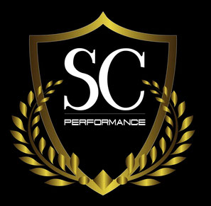 sc-performance.at